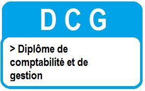 LogoDCG-Pr