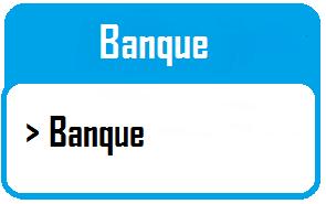 LogoBTS-Banque