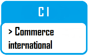 LogoBTS-CI
