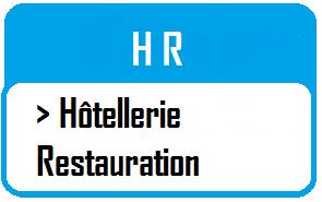LogoBTS-Hotellerie-Restauration