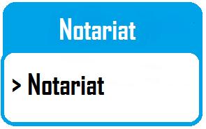 LogoBTS-Notariat