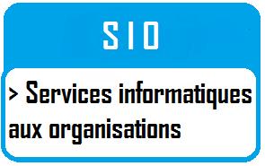 LogoBTS-SIO