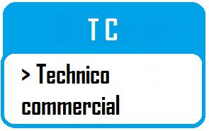 LogoBTS-TC