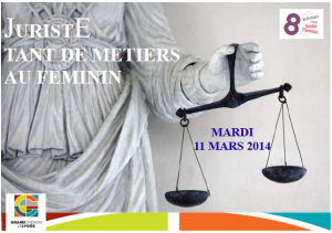 Juristes11mars