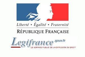 legifrance_logo_sur_le_web