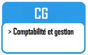 logo bts cg