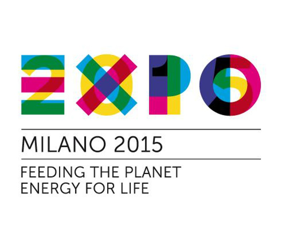 exposition-universelle-milan-2015-menly-680x0