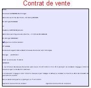 c89fcc06dc0 Analyse d un contrat de vente