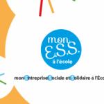 MonESSàlecole-300x221
