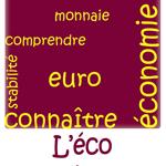 logo__eco_en_bref_150-198