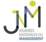 Journées nationales du management