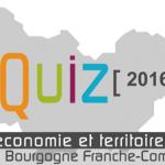 Quiz Economie et Finances