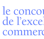 excellence-comm
