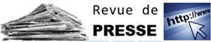 revue-presse-vb