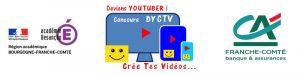 logo dyctv